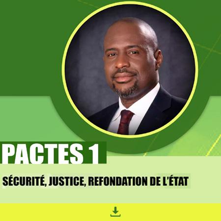 Présidentielle Mali 2018
